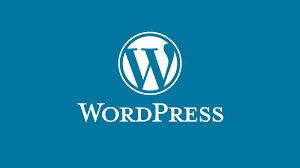 Foro de Wordpress